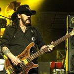 LEMMY a fost intervievat in Los Angeles (video)