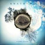 Noile albume ANATHEMA si CANCER BATS sunt acum pe piata