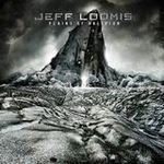 JEFF LOOMIS raspunde la intrebarile fanilor (video)