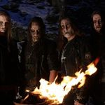 Asculta o noua piesa MARDUK, Souls For Belial