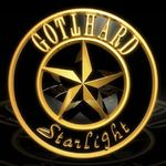 GOTTHARD lanseaza un single nou (teaser)