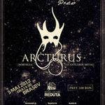 Detalii despre KRUNA Pratar: ARCTURUS