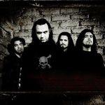 Asculta fragmente de pe noul album MOONSPELL