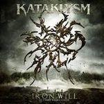 Vezi aici noul videoclip KATAKLYSM, Iron Will