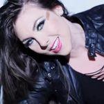 Solista AMARANTHE colaboreaza din nou cu KAMELOT