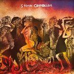 Vezi aici primul videoclip STORM CORROSION (Akerfeldt & Wilson)