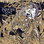 Asculta integral noul album PARADISE LOST