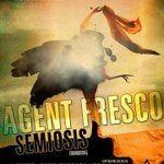 Vezi noul videoclip AGENT FRESCO