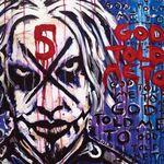 JOHN 5 vorbeste despre noul album (audio)