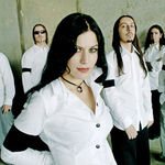 Lacuna Coil vor canta la Rock The City