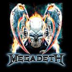 Fiind fan Megadeth (Concurs OST FEST)