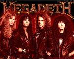 Castigatorii concursului Megadeth (OST FEST)