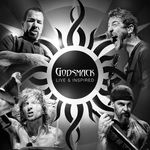 Solistul GODSMACK a fost intervievat in Florida (video)