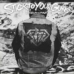 Vezi noul videoclip STICK TO YOUR GUNS