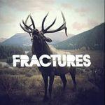 FRACTURES lanseaza oficial prima piesa
