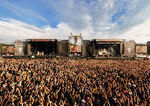 Castigatorii semifinalelor WOA Metal Battle la Cluj si Timisoara