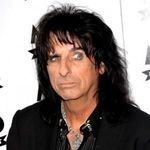 Alice Cooper a cantat alaturi de Aerosmith (video)