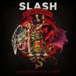 Asculta o noua piesa Slash