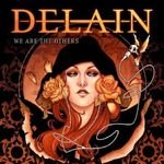 Delain au fost intervievati in Germania (video)