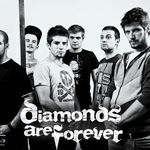 Diamonds Are Forever sunt prima trupa confirmata la RockMaraton Fest 2012