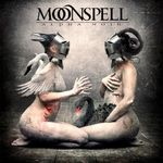 Vezi noul videoclip Moonspell, White Skies