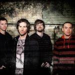10 Years dezvaluie coperta noului album