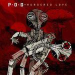 Imagini de la filmarile noului videoclip P.O.D. (video)