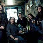 Shadows Fall vorbesc despre noul album (audio)