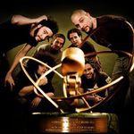 Subscribe canta alaturi de Nightwish si Pain la Sibiu