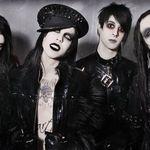 Vampires Everywhere pregatesc un videoclip nou