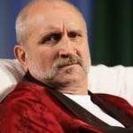 Spectacole caritabile la TNB pentru actorul Serban Ionescu