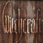 Witchcraft semneaza cu Nuclear Blast Records