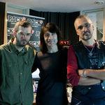 Zoltan Andras la Rock FM: Nu avem o relatie buna cu politicienii