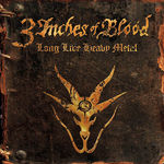 3 Inches Of Blood aduc un omagiu lui Ronnie James Dio