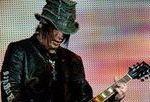 DJ Ashba (Guns N' Roses): Daca nu creez 24h/24 simt ca pierd vremea (interviu)