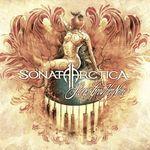 Asculta integral noul album Sonata Arctica