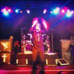 Black Sabbath au sustinut primul concert dupa o pauza de sapte ani (foto si video)