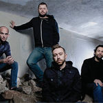 Rise Against merg in turneu cu The Gaslight Anthem