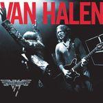 Van Halen au publicat un mesaj legat de amanarea celor 31 de concerte