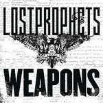 Vezi noul videoclip Lostprophets, We Bring An Arsenal
