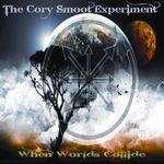Asculta o piesa lansata de proiectul lui Cory Smoot (Gwar)