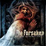 Detalii despre noul album The Forsaken