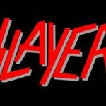 Slayer. Sau o introducere in metalul extrem (Concurs Slayer)