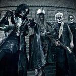 Rob Zombie vorbeste despre viitorul album (video)
