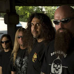 Slayer, pasiune si agresivitate (Concurs Slayer)