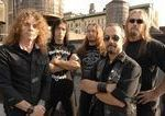 Overkill: Thrash Metal to the Core (Concurs OST FEST)