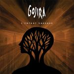 Vezi aici noul videoclip Gojira, L'Enfant Sauvage