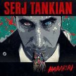 Vezi aici noul videoclip Serj Tankian, Figure It Out