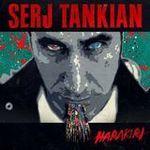 Vezi aici noul videoclip Serj Tankian, Figure It Out