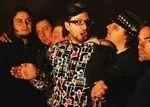 Ajuta trupa Dirty Shirt sa lanseze noul album